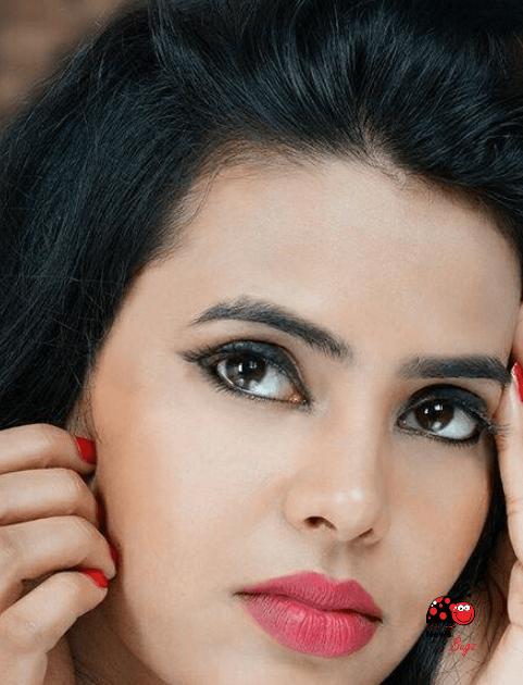 Shalini Sahay