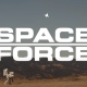 Space Force Series