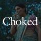 Choked Film Netflix