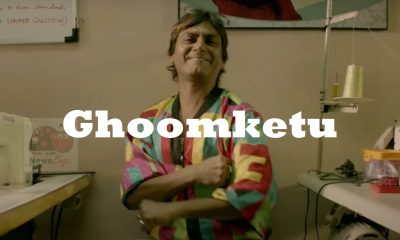 Ghoomketu movie download