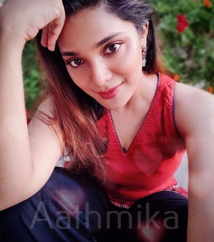 Aathmika