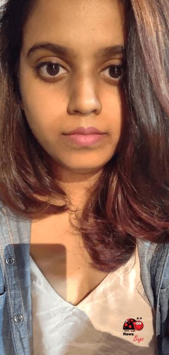 Aishwarya Mohanraj