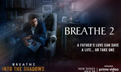 Breathe Into The Shadows Web Series Episodes