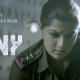 Danny Tamil Movie Download