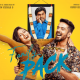 Family Pack Kannada Movie