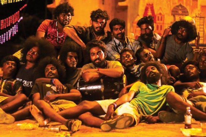Jail Tamil Movie Songs Free download
