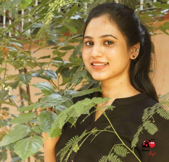 Kanmani Sekar