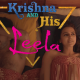Krishna And His Leela Movie Download