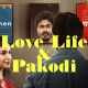 Love Life And Pakodi Telugu Movie