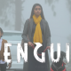 Penguin movie download