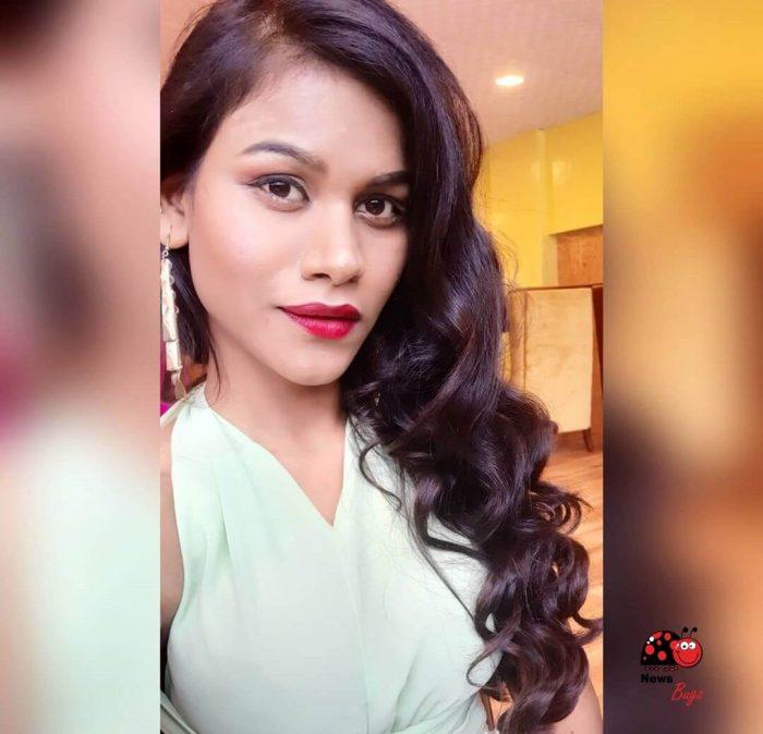 Priyanshu Chaudhary