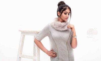 Sara Venkatesh