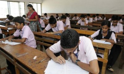 TamilNadu 10th and 11th Public Exams canceled