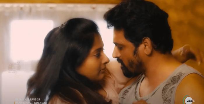 Yaadhumaagi Nindraai Movie