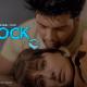 ZEE5 Unlock Download