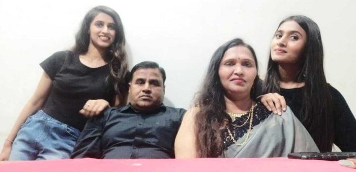 Shiva Gupta Wiki, Biography, Age, Images & Life Story..FabbyNews.com