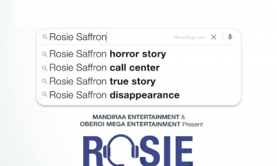 Rosie Movie