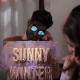 Sunny Winter Ullu