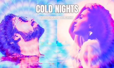 Cold Nights Songs