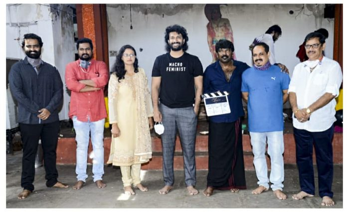Gurtunda Seethakalam Movie