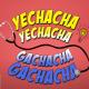 Yechacha Yechacha Gachacha Gachacha Web Series