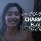Charmsukh Flat 69