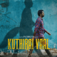 Kuthirai Vaal Movie