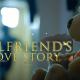 My Girlfriends Love Story kooku