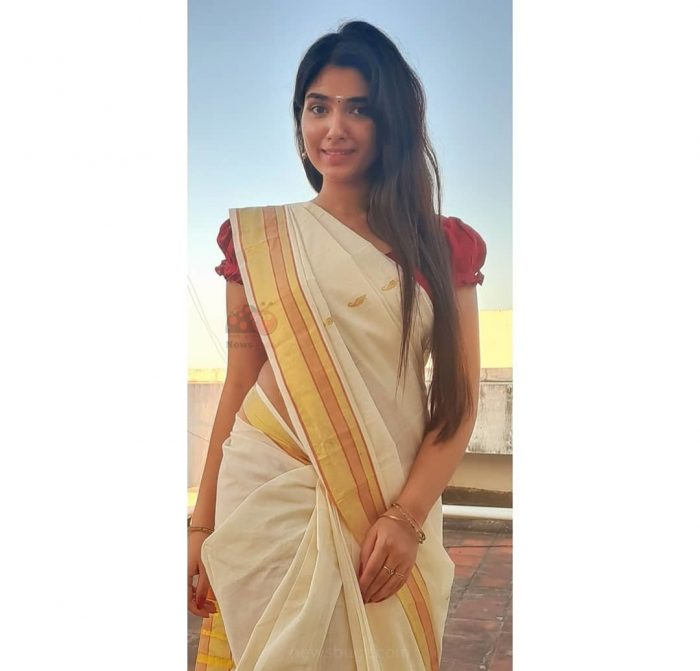 Pragya Nagra