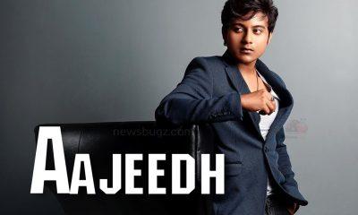 Aajeedh