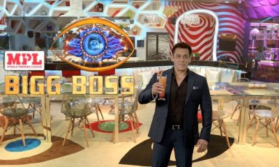 Bigg Boss Hindi Vote