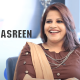 Neelu Nasreen