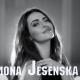 Simona Jesenska