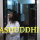 Ashuddhi Ullu