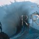 RRR movie jr ntr