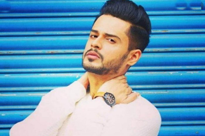 Shardul Pandit Pictures