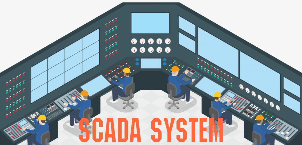scada system features