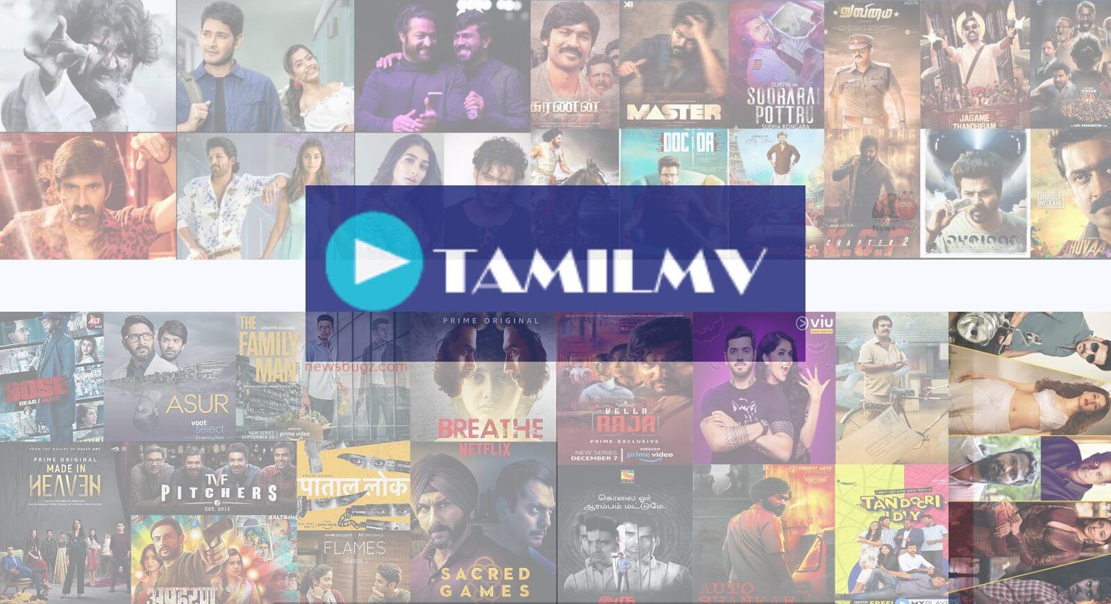 1TamilMV