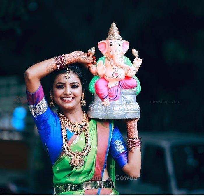 Sonu Srinivas Gowda