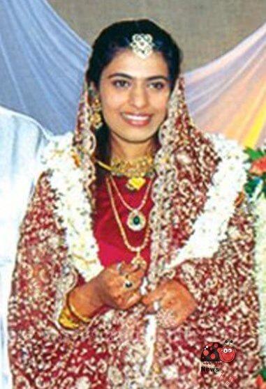 Kutty Surumi