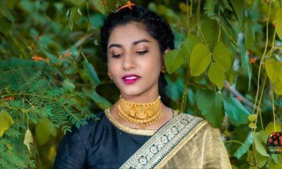 Vishnupriya Bhimeneni