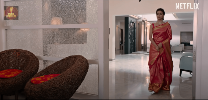 miss india movie download