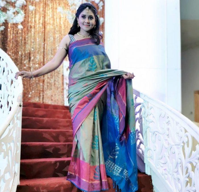 gheetha