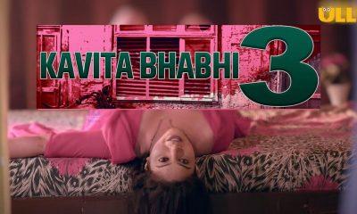 kavita bhabhi season 3 ullu