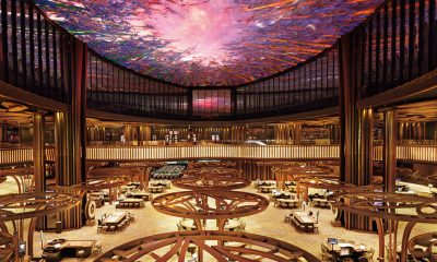 malaysia casino Online