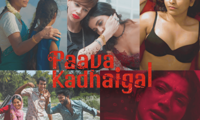 Paava Kadhaigal Movie download