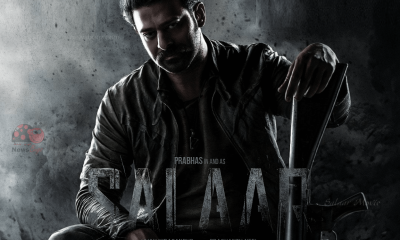 salaar movie