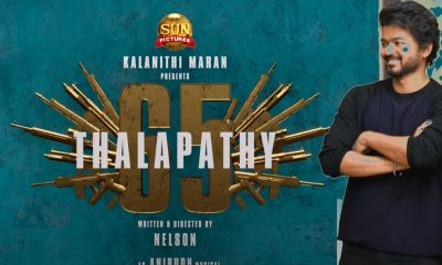 thalapathy vijay 65 movie