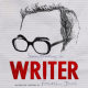writer movie