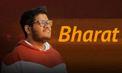Bharat Super Singer